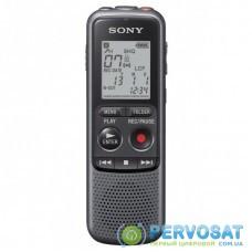 Цифровий диктофон Sony ICD-PX240