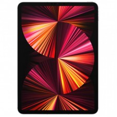 "Планшет Apple A2377 iPadPro 11"" M1 Wi-Fi 256GB Space Gray (MHQU3RK/A)"