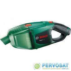Bosch EasyVac 12, 12В, 2.5Ач