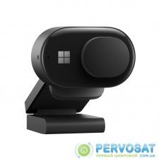 Веб-камера Microsoft Modern Webcam