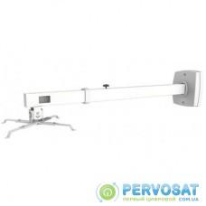 Кронштейн для проектора Leatcom LT-WM-8M (48690843)