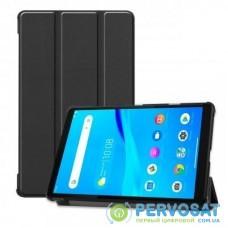 "Чехол для планшета AirOn Lenovo M8 TB-8505 8"" Black (4821784622453)"