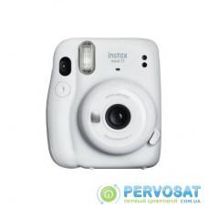 Камера моментальной печати Fujifilm INSTAX Mini 11 ICE WHITE (16655039)