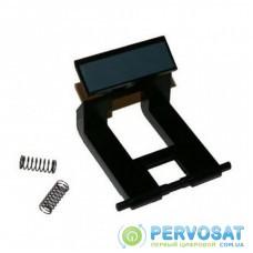 Тормозная площадка Samsung ML-1210/1250/1220/1430/Ph3110/3210 аналог JC72-00124 Veaye (JC97-01486A-VE)