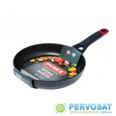 Сковорода Pyrex Optima+ 26 см (OT26BF6)