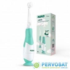 Электрическая зубная щетка Neno Denti для детей (5902479671963)