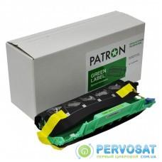 Драм картридж PATRON BROTHER DR-1075 GREEN Label (PN-DR1075GL)