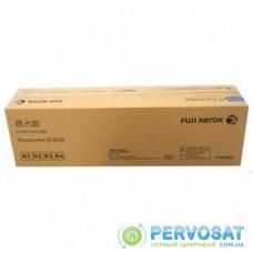 Драм картридж Xerox DC SC2020 (76K) (013R00677)
