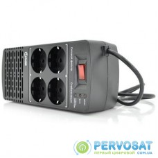 Стабилизатор Europower EPX-1204