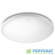 Светильник Philips 31816 LED 20W 6500K White (915004488601)