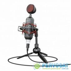 Микрофон Trust GXT 244 Buzz USB Streaming Microphone Black (23466)