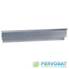 Чистящее лезвие Kyocera FS-1016/1018/1024/1124MFP/720/920 поролон WELLDO (WD-CBK1016)