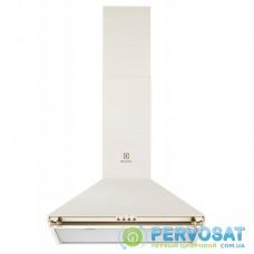 Витяжка Electrolux EFC226V