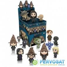 Фигурка Funko Pop Mystery Minis - Мир Гарри Поттера в ассортименте 7 см (14722-MM-196)