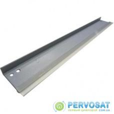 Чистящее лезвие Samsung CLP-310/315/CLX-3170/3175/CLT-409S VEAYE (WB310-VE)