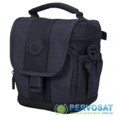 Фото-сумка Continent FF-01 Blue