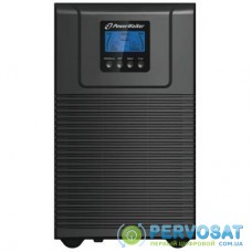 Источник бесперебойного питания PowerWalker VFI 2000 TGB (10122099)