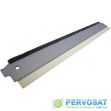 Чистящее лезвие Samsung ML-2150/2550/Xerox 3420/3425/3450 поролон VEAYE (WB2150-VE)