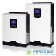 Инвертор FSP Xpert Solar 2000VA PWM, 24V (XPERT_VP_2K-24)