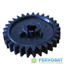 Шестерня f/Pressure Roller HP LJ 1010/1020 (29T) BASF (BASF-RU5-0185-000)