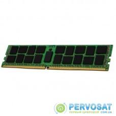 Пам'ять до сервера Kingston DDR4 2666 16GB ECC RDIMM