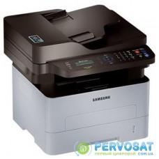 Многофункциональное устройство Samsung SL-M2880FW (SS358E)