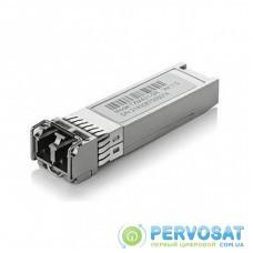 Модуль SFP TP-Link 10Gbe SFP+ LC 300m (TXM431-SR)