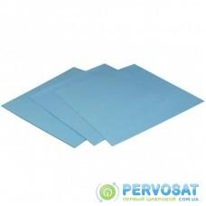 Термопрокладка Arctic Thermal pad , 145*145mm (ACTPD00004A)