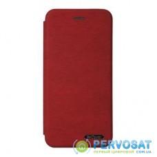 Чехол для моб. телефона BeCover Exclusive для Samsung Galaxy A50/A50s/A30s 2019 Burgundy Red (703704)
