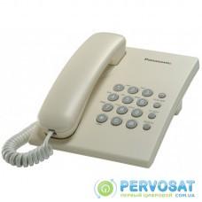 Panasonic KX-TS2350[Beige]