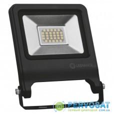 Прожектор OSRAM 4058075268609