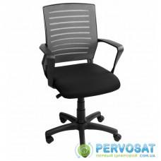 Офисное кресло Сектор Orpheus