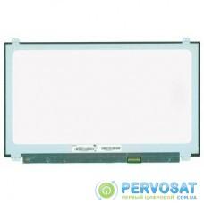 Матрица ноутбука ChiMei N156BGA-EA3