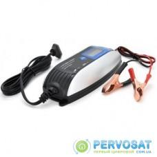 Сетевое зарядное устройство для АКБ Merlion Foxsur (FBC061200840)
