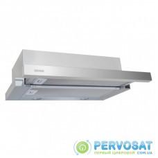 Вытяжка кухонная ELEYUS Cyclon 700 60 IS (Cyclon70060IS)