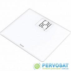 Весы напольные Beurer GS 340 xxl