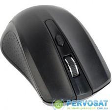 Мышка GEMBIRD MUSW-4B-04-BS Black (MUSW-4B-04)