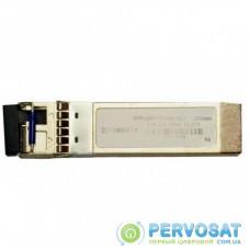 Модуль SFP SFPd-1SM-1310nm-3SC FoxGate