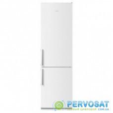 Холодильник Atlant ХМ 4426-500-N (ХМ-4426-500-N)