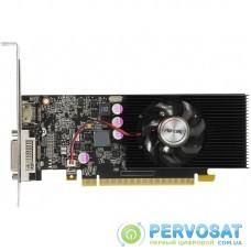 Відеокарта AFOX GeForce GT1030 2GB GDDR5 64Bit DVI-HDMI