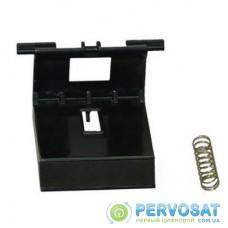 Тормозная площадка HP LJ P1505 (RM1-4207) Foshan (RM1-4207)