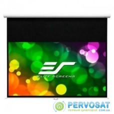 Проекционный экран ELITE SCREENS M92HTSR2-E20
