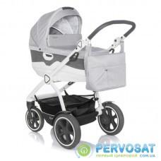 Jedo Детская коляска 2в1 Trim[M1 (TrimM1)]