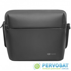 Рюкзак для дрона DJI Mavic Air 2 (CP.MA.00000253.01)