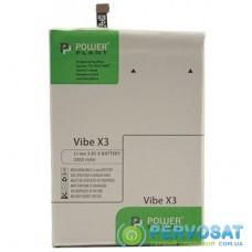 Конвертор USB to COM Viewcon (VEN 24)