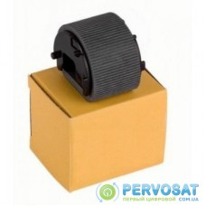 Ролик захвата бумаги HP LJ P2035/P2055 (RM1-6414) PrintPro (CR2035)