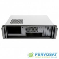 Корпус для сервера CSV 3U-Mini (3М-КС-CSV)