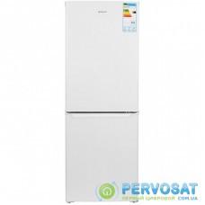 Холодильник Delfa BFH-150