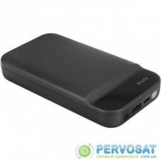 Батарея универсальная Xiaomi 11100 mAh 70 Mai Jump Starter (car emergency start power) (523090)