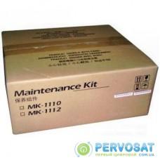 Ремкомплект Kyocera MK-1110 (1702M75NXV)